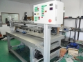 3-Axis table machine