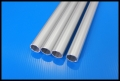 Aluminuim Pipe