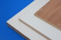Plywood MBF