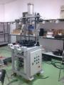 ROTARY PRESS MACHINE